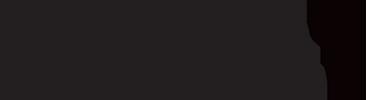 OnePlus, studio estetické medicíny v Brně
